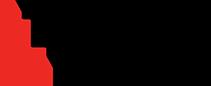EB Métal